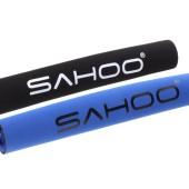 Картинка защита подвески от для велосипеда Sahoo