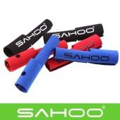 Картинка защита передней вилки для велосипеда Sahoo