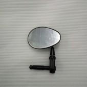 Фото зеркало JY-9