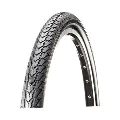 Картинка покрышка для велосипеда 700x40c CST Control viva