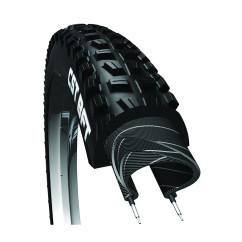 Картинка покрышка для велосипеда CST 26x2.40