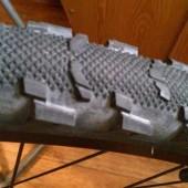 Картинка покрышка для велосипеда 700x40 CST C-1272