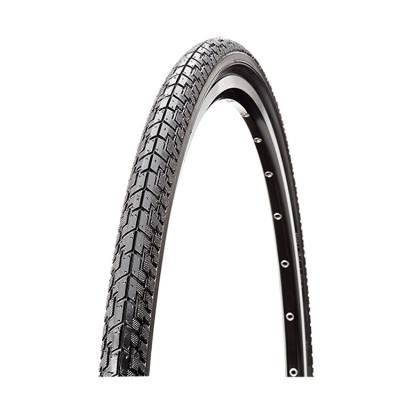 Картинка покрышка для велосипеда CST 700x35