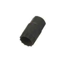 Фото съёмник кассеты (повышенной прочности)