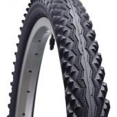 "Фото покрышка для велосипеда CST 26""x1.95 Control Prima"
