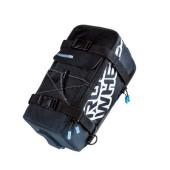 Велосумка на багажник 5L Roswheel черная