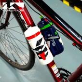 Фото раздвоитель крепежа на раму велосипеда