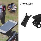 Картинка держатель для телефона Trigo на руль велосипеда