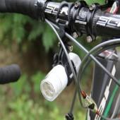 Фото Держатель универсальный Trigo на руль велосипеда