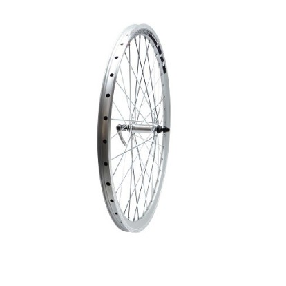 Картинка колесо переднее