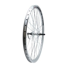 Картинка колесо заднее для велосипеда