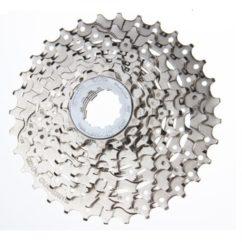 Кассета для велосипеда Shimano