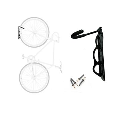 крепления велосипеда на стену