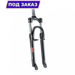 """Вилка для велосипеда 28"""" SR Suntour 3030"""