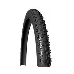 """Фото покрышка для велосипеда Rubena/Mitas """"Charybdis"""" 26x2.25"""""""