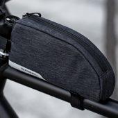 Фото сумка на раму Roswheel серия Essential 1 литр