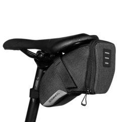 Фото сумка под седло Roswheel серия Essential 1,5L