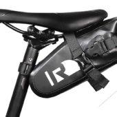 Фото сумка под седло Roswheel серия DRY водонепроницаемая