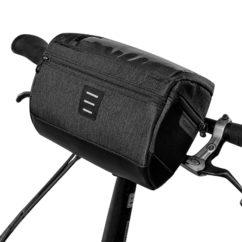 Фото сумка на руль Roswheel серия Essential 3L