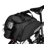 Фото сумка на багажник Roswheel серия Essential 11L, трансформер