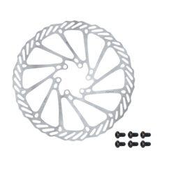 Ротор для велосипеда