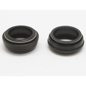 Пыльник (сальник) для велосипедных вилок RST CAPA / NEON / SOFI / URBAN, 25,4мм
