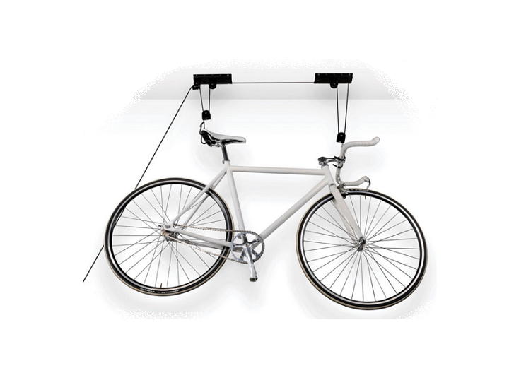 Крепления для велосипеда к потолку Horst