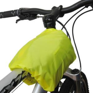 Защита от дождя Roswheel для велосумки на раму размер L