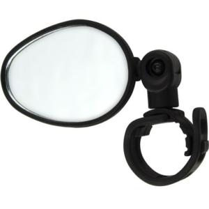 Зеркало заднего вида для велосипед Longus Miniror
