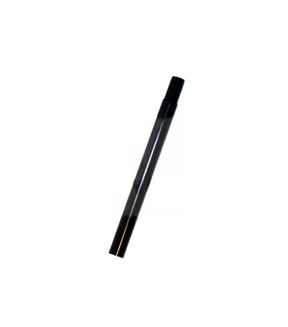Подседельный штырь для велосипеда 28,6x350mm черный