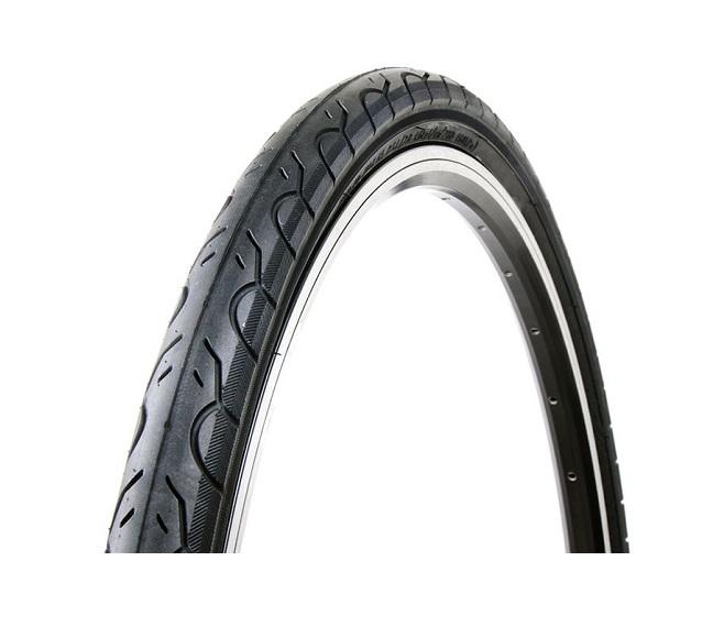 "Покрышка для велосипеда Kenda ""Kwest"" 26x1.95"""