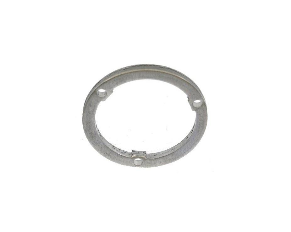 Проставочное кольцо для барабана(ореха) кассеты