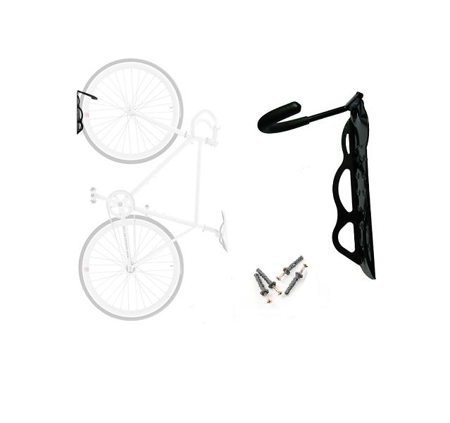 Крепления для велосипеда на стену