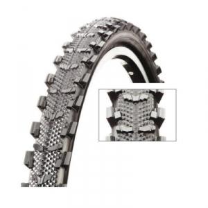 Покрышка для велосипеда 700x40 CST c-1272