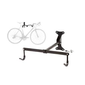 Крепления для велосипеда на стену, за раму