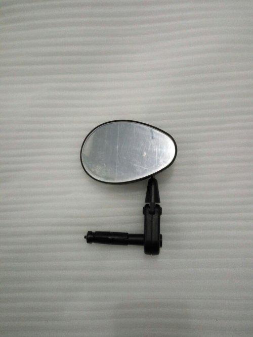 Зеркало заднего вида для велосипеда JY-9