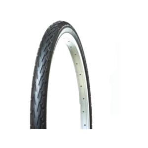 Покрышка для велосипеда GEKON 28x1.75 ALMADA