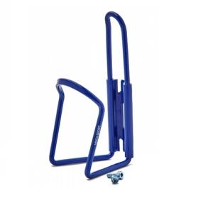 Флягодержатель для велосипеда Vinca Sport, синий