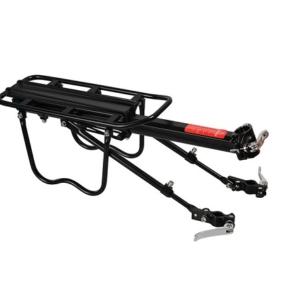 Багажник для велосипеда Rockbros до 50 кг.