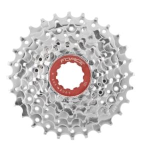 Кассета для велосипеда Force 8 звезд 11-28