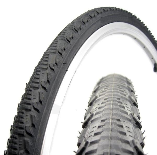"""Покрышка для велосипеда GEKON 26x1.95"""" NAZARE"""