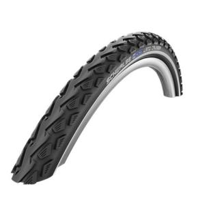 """Покрышка для велосипеда Schwalbe """"LAND CRUISER"""" 26x1.75"""""""