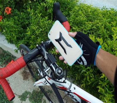 Держатель для телефона Trigo на руль велосипеда