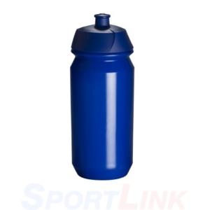 Фляга для велосипеда TACX SHIVA, 500ml, темно - синяя