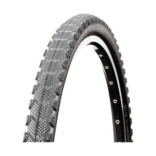 Покрышка для велосипеда CST 700x42 LEON