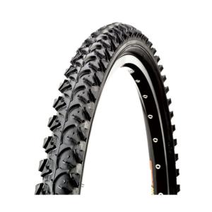 """Покрышка для велосипеда 26""""x2.10 CST Black tiger"""