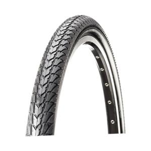 "Покрышка для велосипеда 24""x1.75 CST Control viva"