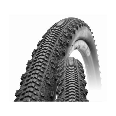 "Покрышка для велосипеда CST 27.5""x1.95 C-1878 FAST X SEVEN"