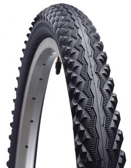Покрышка для велосипеда CST 700x40 Control Prima