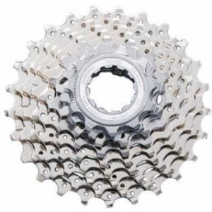 Кассета для шоссейного велосипеда Shimano HG-50, 9 звезд